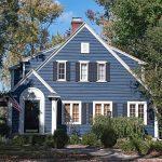 residential_exterior1