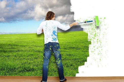 Painting Contractor Delran