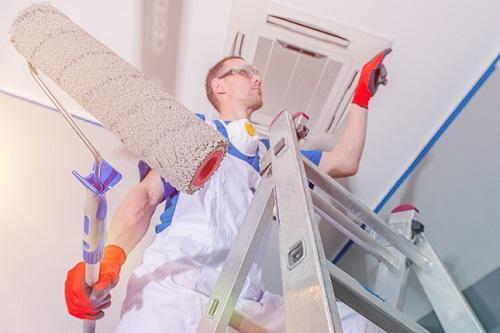 Home Painting Services Mount Laurel