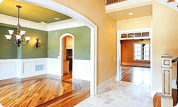 Interior-House-Painting-South-Jersey