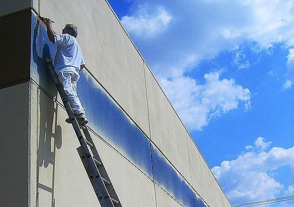 Painting Contractor in South Jersey