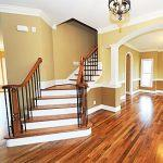 Quality painting services in Cherry Hill