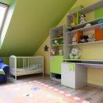 Interior painting company in Cherry Hill