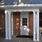Commercial painting comapny in Voorhees