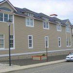 Best commercial painting company in Voorhees