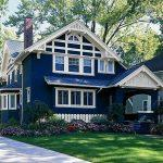 Quality house painting services in Voorhees