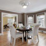 Interior painting company in Voorhees