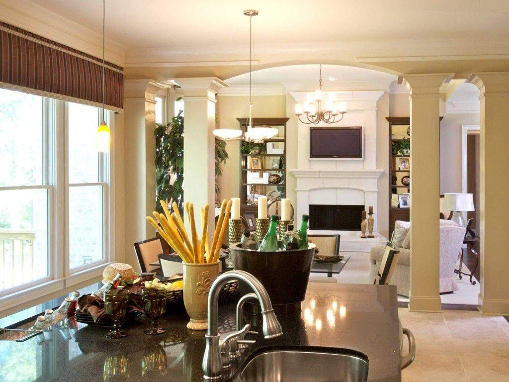 Decorative Painting in South Jersey