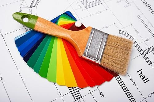 interior painters in Marlton NJ