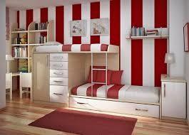 interior house painters Marlton NJ