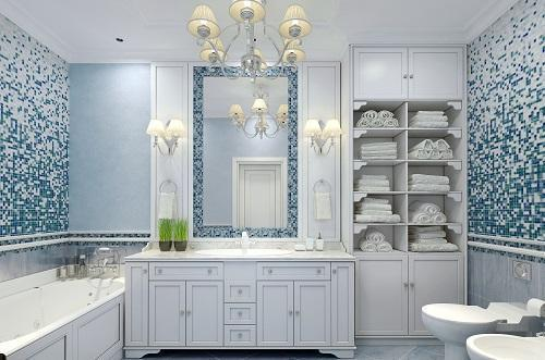 Interior Painting services cherry hills