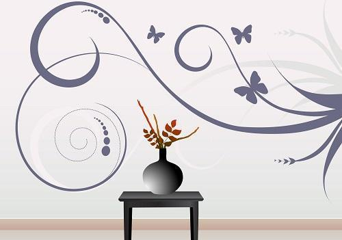 Decorative Home Painting