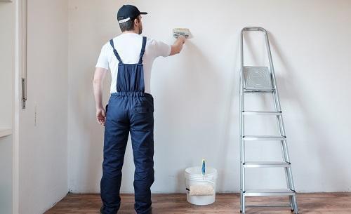 House Painting Voorhees NJ 2