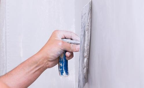 House-Painting-Voorhees-NJ-3