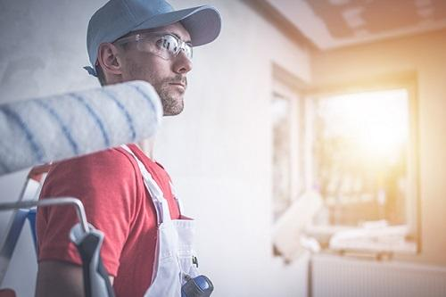 interior painter in south jersey