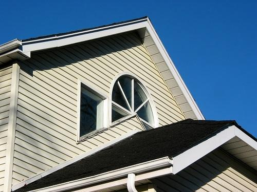 Painting Services in South Jersey