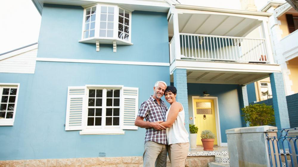 painters for house exteriors