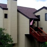 Exterior Residential Painters Mount Laurel