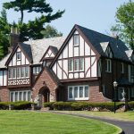 Residential Exterior Painting Mount Laurel