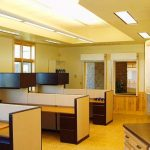 Interior Commercial Painters Medford
