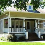 Exterior Residential Painters Cinnaminson