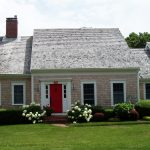 House Exterior Painting Cinnaminson