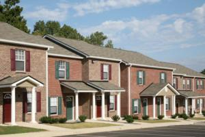 Apartment Building Painting job Moorestown NJ