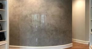 venetian-plaster-2-800x430